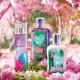Bath and Body Works Love Love Love