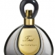 First Eau de Parfum Intense by Van Cleef & Arpels