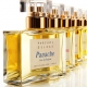 Perfume Revising Classical Art - Parfums DelRae