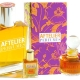 Aftelier Perfumes Launches Wild Roses