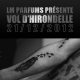 LM Parfums Vol d'Hirondelle 