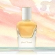 Scented Snippets: New Fragrance Review Jour d'Hermès/Everything is Illuminated