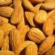 Almond