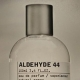Le Labo Aldehyde 44 No More...