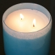 Alassis Offers a Candle For Spring