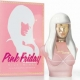 Nicki Minaj Pink Friday Special Edition