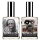 Demeter Fragrance Library Zombie for Her and Zombie for Him