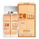 Boss Orange for Men Feel Good Summer