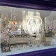 Opening of new Boutique: Providence Perfume Company