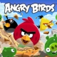 Air Val - Angry Birds Collection