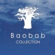 Sea, Sand, Sun: Zanzibar by Baobab Collection
