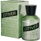 CITIVER from DUETO PARFUMS