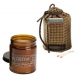 Pendleton and Joya: The Thomas Kay Candle Collection