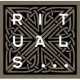 Rituals No. 23 Magnolia & Pink Pepper, No. 17 Vetiver & Bergamot