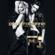Paco Rabanne Black XS L'Aphrodisiaque Limited Editions