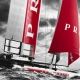 Prada Luna Rossa Extreme: A Darker Shade on a Classic Theme