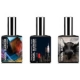 Demeter Fragrance Library Nigel Barker Signature Collection