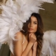 Victoria's Secret Angel Dream Video