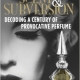 Scent & Subversion — Decoding a Century of Provocative Perfume by Barbara Herman