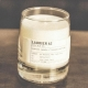 Laurier 62: New Candle by Le Labo