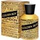 Golden Boy Dueto Parfums WINNERS!