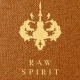 Nomad Two Worlds: the Raw Spirit Collection