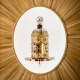 Guerlain Celebrates 100 Years at Champs-Elysées