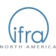 Interview with Jennifer Abril, President of IFRA North America