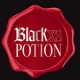 Paco Rabanne Black XS Potion