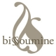 The Alliance of Perfume and Chocolate: Bissoumine and Christian Camprini