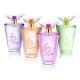 Love2Love Fragrance Collection