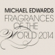 FRAGRANCES OF THE WORLD 2014, the 30th Anniversary Edition