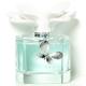 New fragrances by Zara for 2014!