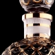 Queen Empress Guerlain - Le Secret de la Reine