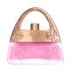 Anna Sui Sui Dreams in Pink