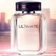 Oriflame Ultimate