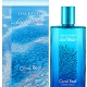 Davidoff Cool Water Coral Reef Collection