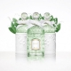 Le Muguet 2014 Limited Edition by Guerlain
