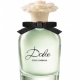 Dolce by Dolce & Gabanna Review