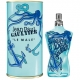 Jean Paul Gaultier Summer Editions 2014