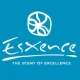 ESXENCE The Art of Perfumery in Milan, March 20-23