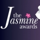 Jasmine Awards 2014: Behind The Scenes Report