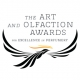Finalists of The First Annual Art & Olfaction Awards