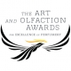 Independent Finalists – Art and Olfaction Awards