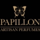 Papillon Artisan Perfumes: Exclusive Interview with Liz Moores