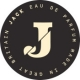 Richard E. Grant: My Signature In Scent - Exclusive Interview As He Prepares To Launch JACK Perfume