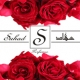 Suhad Perfumes - New Collection!