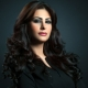 Interview with Suhad Al-Qenaei