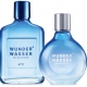 4711 Wunderwasser Eau de Cologne