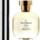 L'Etrog Acqua and The Architects Club by Arquiste